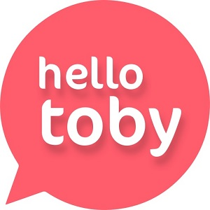 HelloToby